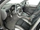 Porsche Macan - Photo 121711275