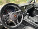 Porsche Macan - Photo 122597738
