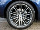 Porsche Macan - Photo 122705414