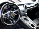 Porsche Macan - Photo 122705416
