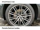 Porsche Macan - Photo 123441720