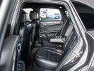 Porsche Macan - Photo 123658546