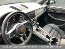 Porsche Macan - Photo 123694126