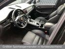 Porsche Macan - Photo 123694127
