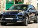 Porsche Macan - Photo 123825629
