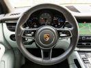 Porsche Macan - Photo 123825634