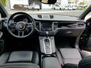 Porsche Macan - Photo 123965550