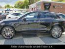 Porsche Macan - Photo 124091583
