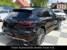 Porsche Macan - Photo 124091585
