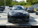 Porsche Macan - Photo 124091586