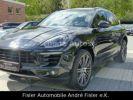 Porsche Macan - Photo 124091589