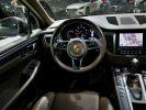 Porsche Macan - Photo 124466340
