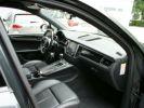 Porsche Macan - Photo 124938711