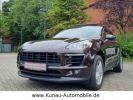Porsche Macan - Photo 125562122