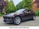 Porsche Macan - Photo 125562123