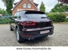Porsche Macan - Photo 125562126