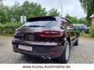 Porsche Macan - Photo 125562127