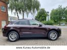 Porsche Macan - Photo 125562128