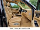 Porsche Macan - Photo 125562130