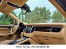 Porsche Macan - Photo 125562131