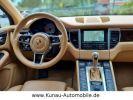 Porsche Macan - Photo 125562132