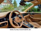 Porsche Macan - Photo 125562134
