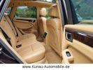 Porsche Macan - Photo 125562136