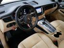 Porsche Macan - Photo 125593449