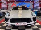 Porsche Macan - Photo 125637688