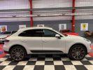 Porsche Macan - Photo 125637689