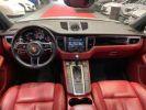 Porsche Macan - Photo 125637692