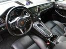 Porsche Macan - Photo 126389772