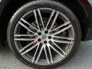 Porsche Macan - Photo 126389773