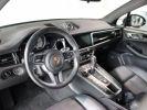 Porsche Macan - Photo 125405007
