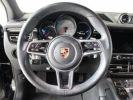 Porsche Macan - Photo 125405009