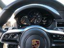 Porsche Macan 2.0 250CV GRIS METAL Occasion - 8