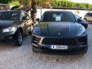 Porsche Macan - Photo 126308981