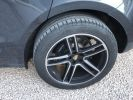 Porsche Macan - Photo 126308982