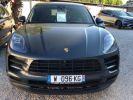 Porsche Macan - Photo 126308990