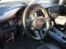 Porsche Macan - Photo 126308993