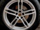 Porsche Macan - Photo 118143034