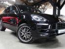 Porsche Macan 3.0 V6 S DIESEL Occasion