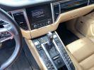 Porsche Macan 3.6L V6 TURBO PACK PERFORMANCE NOIR METAL Occasion - 14