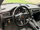 Annonce Porsche Macan GTS