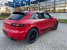 Porsche Macan - Photo 122018119