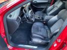 Porsche Macan - Photo 122018123