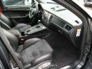 Porsche Macan - Photo 122196348
