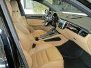 Porsche Macan - Photo 122364317