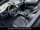 Porsche Macan - Photo 123630511