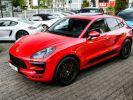 Porsche Macan - Photo 123825626